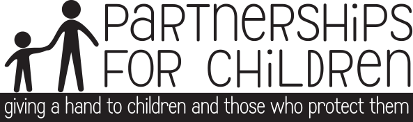 Partnerships For Children